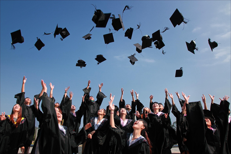 Polimi Calendario Sessione 2021 Appelli d'esame e di laurea   Polo territoriale di Lecco